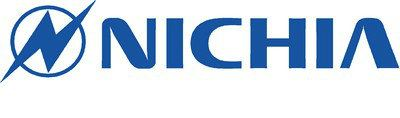 Nichia Welding Brands and Products