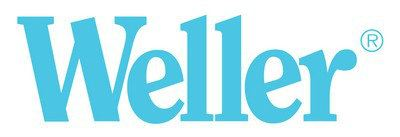 Weller Brands and Products