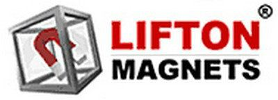Lifton Magnets Brands and Products