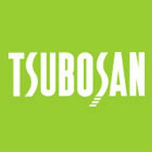 Tsubosan Brands and Products