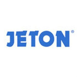 Jeton Brands and Products