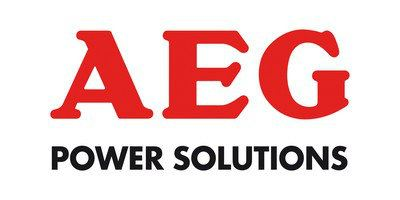 AEG Brands and Products