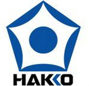 Hakko Brands and Products
