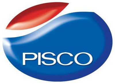 Pisco Brands and Products