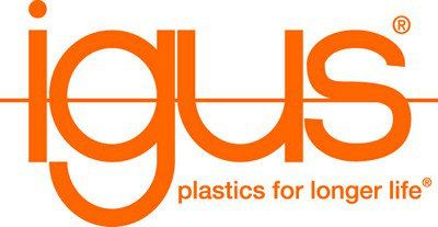 Igus Brands and Products