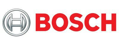 Bosch Brands and Products