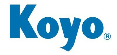 Koyo Brands and Products