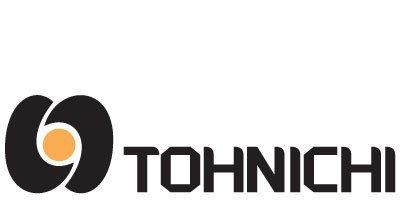 Tohnichi Brands and Products