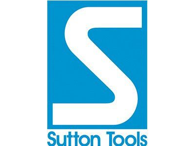 Sutton Brands and Products