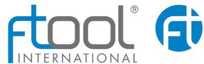 FTool Brands and Products