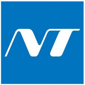 NT Tool Brands and Products