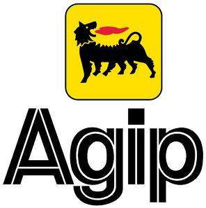 Agip Brands and Products