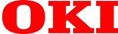 OKI Brands and Products