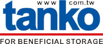 Tanko Brands and Products