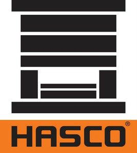 Hasco Brands and Products