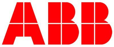 ABB Brands and Products