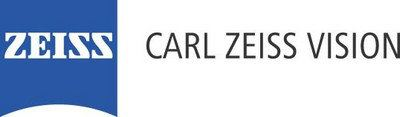 Carl Zeiss Brands and Products