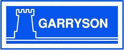Garryson Brands and Products