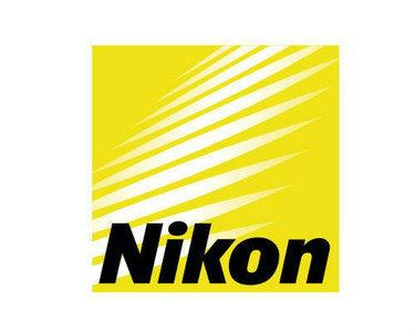 Nikon Brands and Products