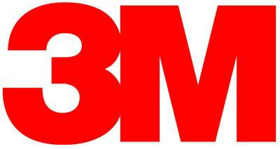 3M Brands and Products