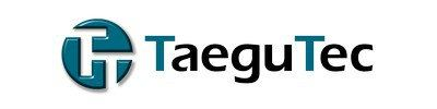TaeguTec Brands and Products