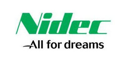Nidec Brands and Products