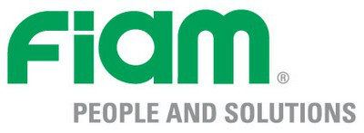 Fiam Brands and Products