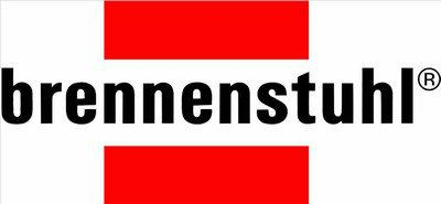 Brennenstuhl Brands and Products