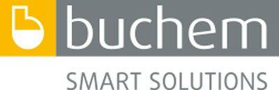 Buchem Brands and Products
