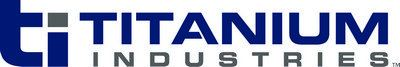 Titanum Brands and Products
