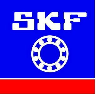 SKF Brands and Products