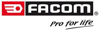 Facom Brands and Products