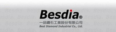 Besdia Brands and Products