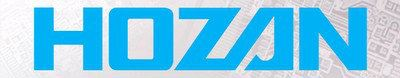 Hozan Brands and Products