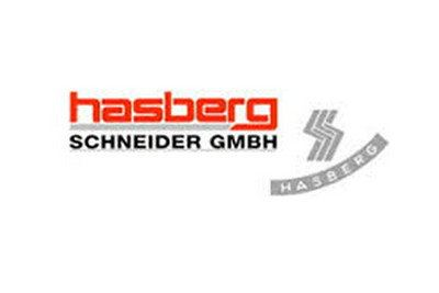 Hasberg Brands and Products
