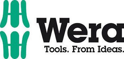 Wera Brands and Products