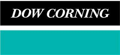 Dow Corning Brands and Products