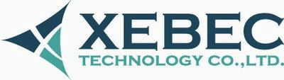 Xebec Brands and Products