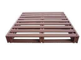 Export Pallet Galvanised Pallet Penang, Pulau Pinang, Malaysia Supplier, Supply, Manufacturer, Distributor | Excellence Business Industries Supply