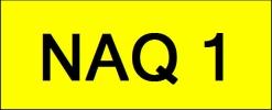 NAQ1 All Plate