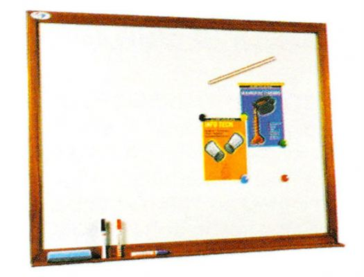 WHITEBOARD_WOOD_FRAME