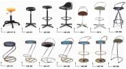 BAR-STOOL STOOL SERIES OFFICE SEATING