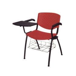 3900 study chair