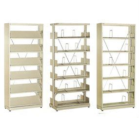 15~LIBRARY_SHELVING