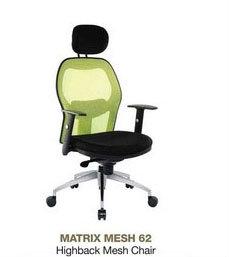 Mesh 62