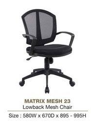 Mesh 23