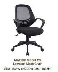 Mesh 28