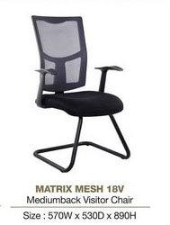 Mesh 18V