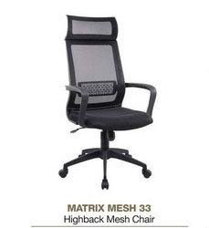 Mesh 33