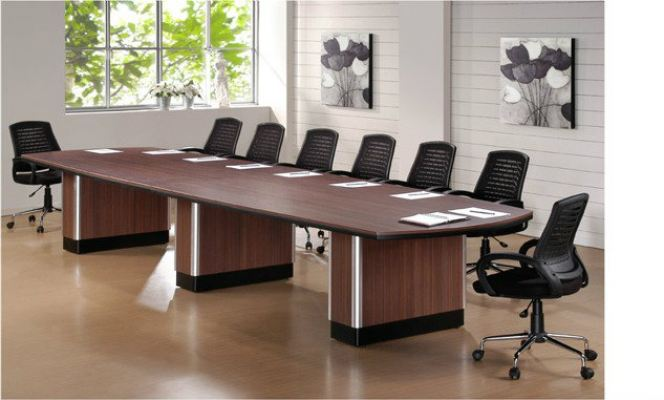 Conference Table 388